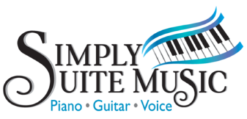 Simply Suite Music Logo