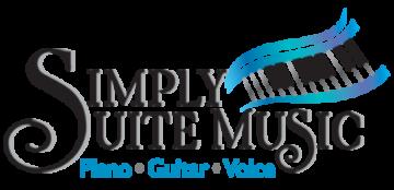 Simply Suite Music Logo